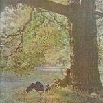 John Lennon/Plastic Ono Band -