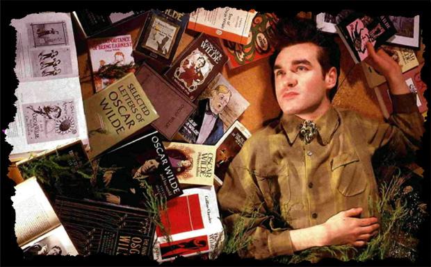 Morrissey 1970