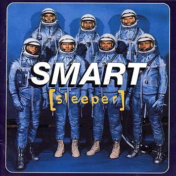Sleeper - Smart