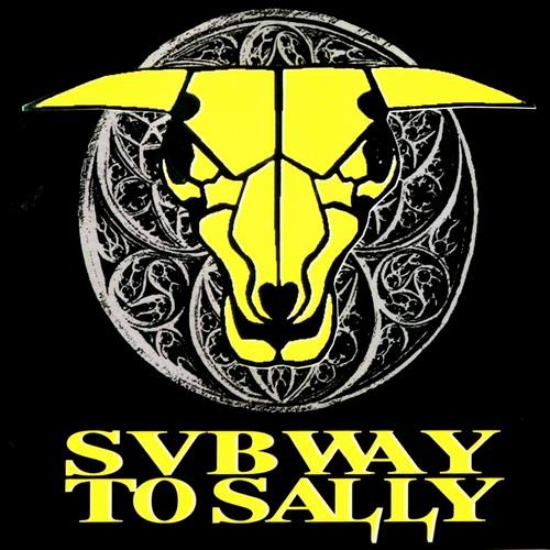 Subway to Sally - MCMXCV