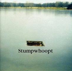 Stumpwhoopt - Stumpwhoopt