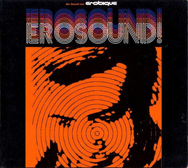 Erobique - Erosound