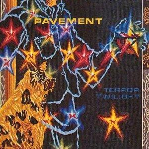Pavement - Terror Twilight