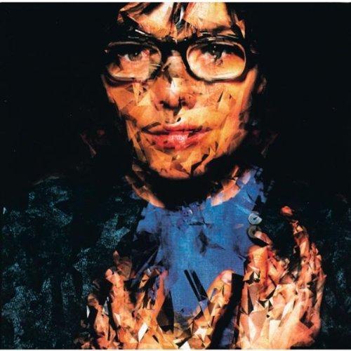 Björk Selma Songs Cover