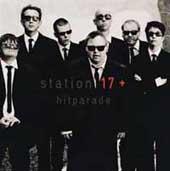 Station 17 - Hitparade