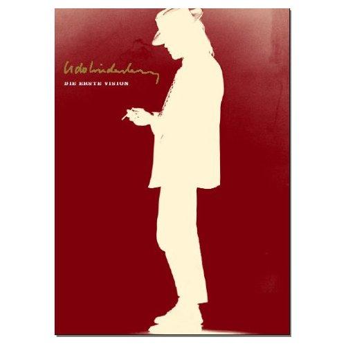 Udo Lindenberg - Die 1.Vision
