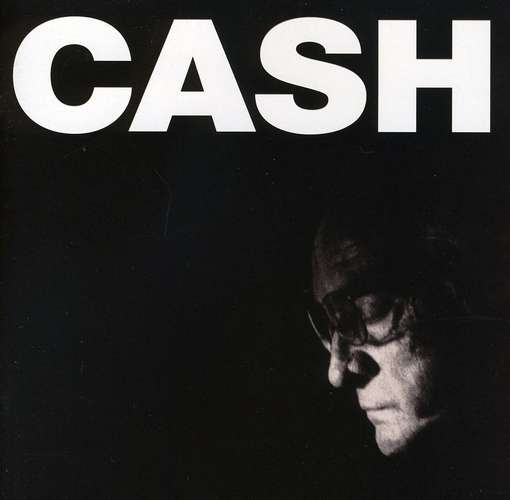 Johnny Cash American IV