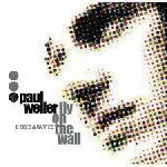 Paul Weller - Fly On The Wall