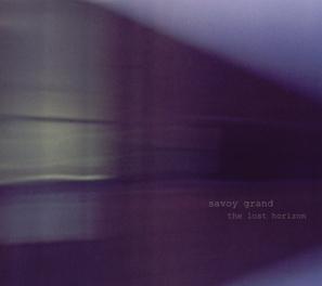 Savoy Grand - The Lost Horizon