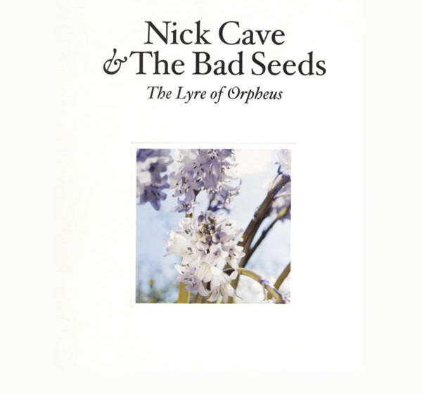 Nick Cave & The Bad Seeds - Abattoir Blues / The Lyre Of Orpheus