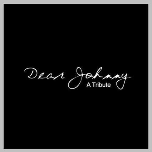 Various Dear Johnny Tribute Cover