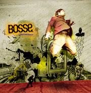 Bosse - Kamikazeherz