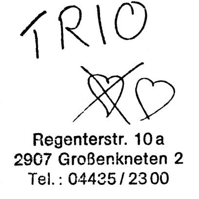 Trio_gross