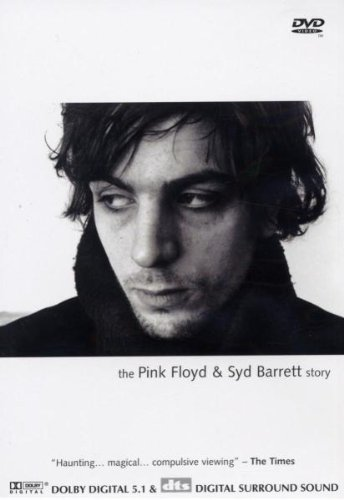 The Pink Floyd & Syd Barrett Story