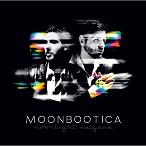 Moonbootica - Moonlight Welfare