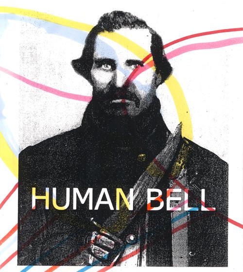 Human Bell - Human Bell