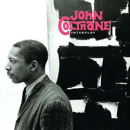John Coltrane - Interplay
