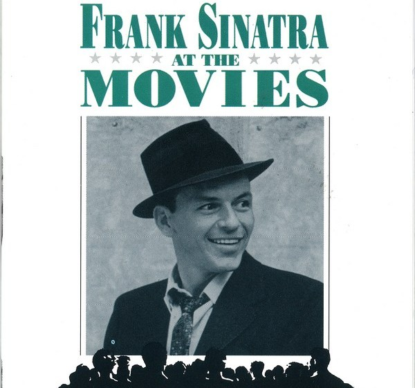 Frank Sinatra - At the movies