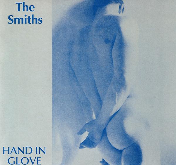 The Smiths - Singles