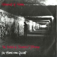 Element Of Crime - The Ballad Of Jimmy & Johnny