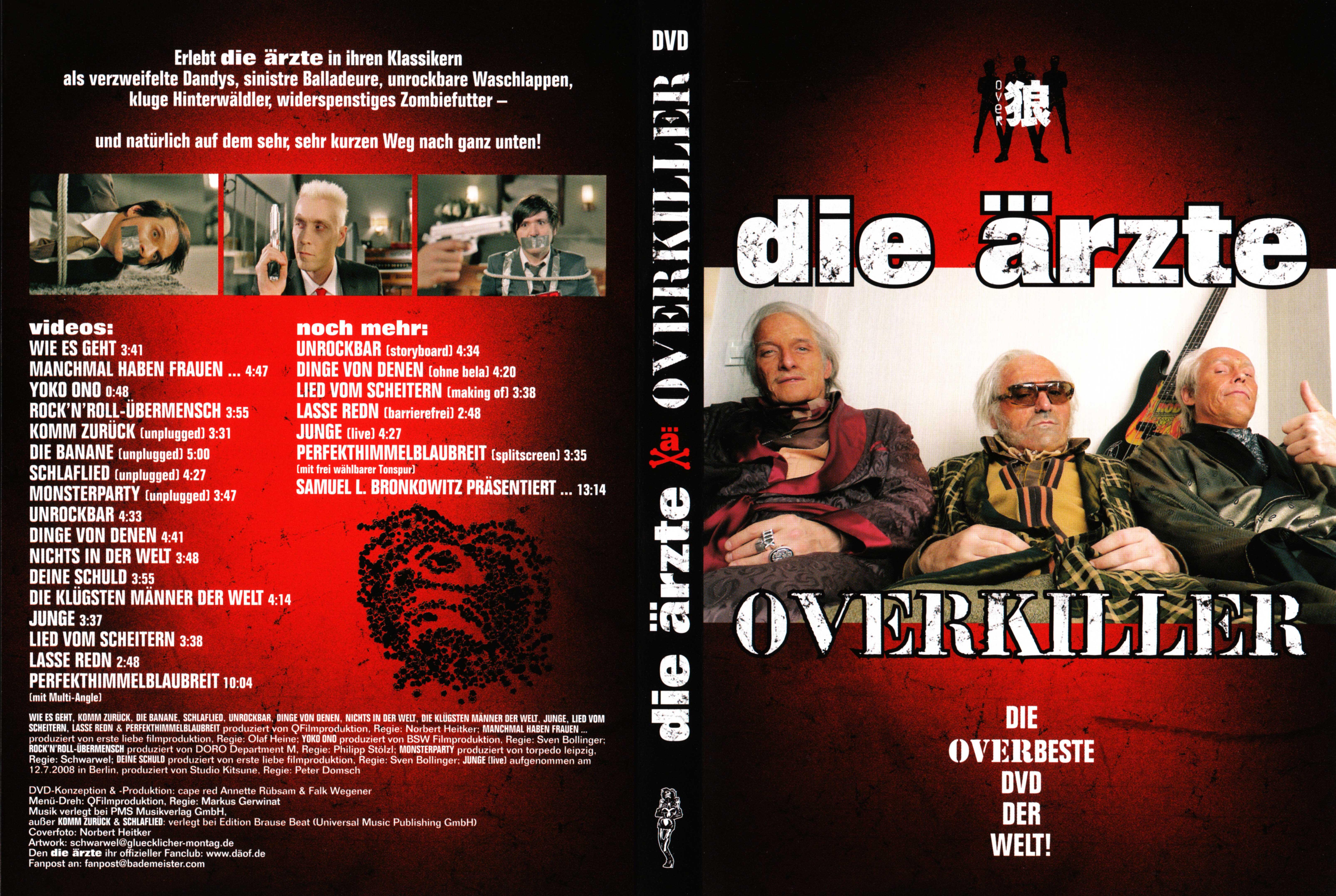 http://www.musikexpress.de/wp-content/uploads/2010/01/02/05/Dieaerzte-Overkiller.jpg