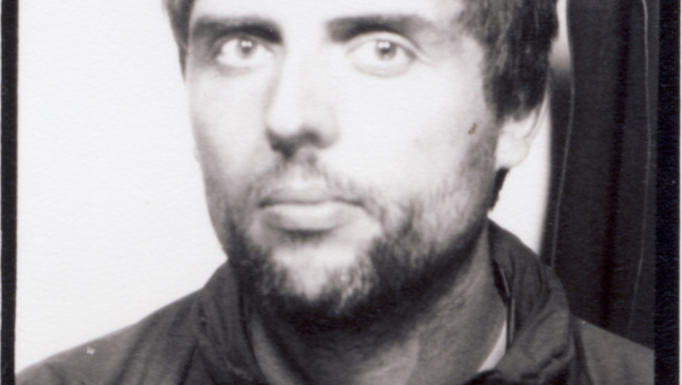 Oliver Goetz Passfoto 2010