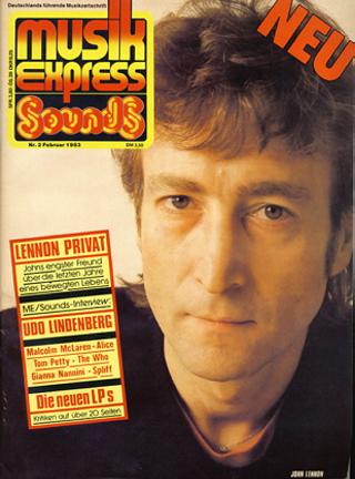 Musikexpress 02 1983