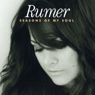 Rumer Seasons Of My Soul Cover