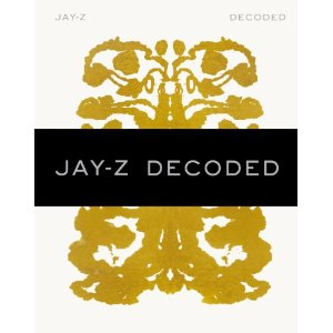 Jay-Z - Decoded