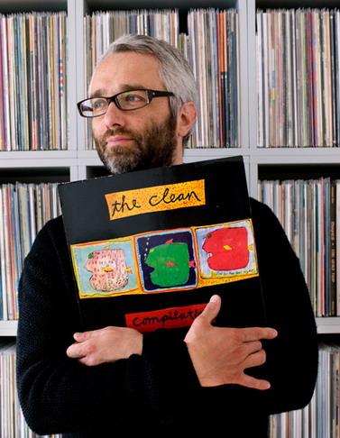 Hält das Original von 'Compilation' in den Händen, nicht das Bootleg:  Thomas Morr
