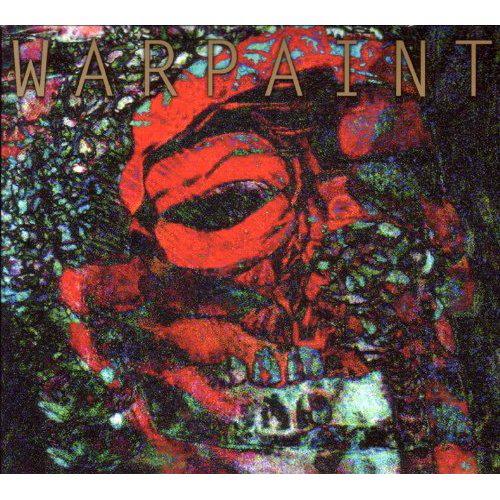 Warpaint - The Fool