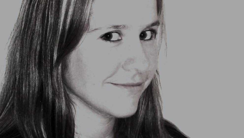 Nicole Erdmann