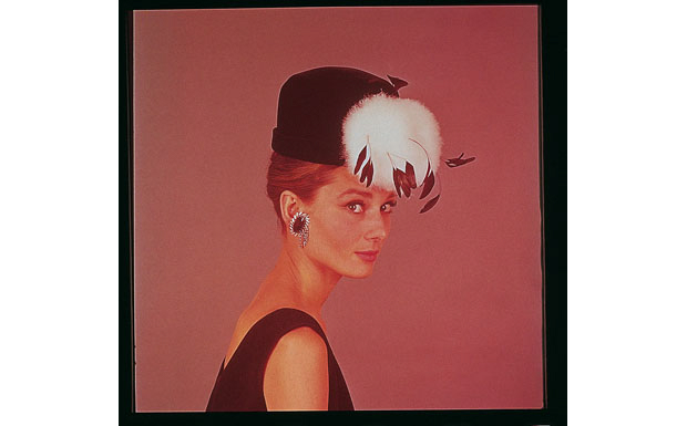 Breakfast At Tiffanys 11