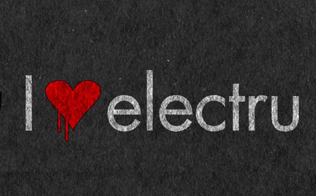 electru.de