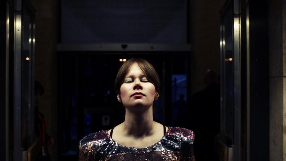 Kerstin Rackow
