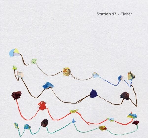 Station 17