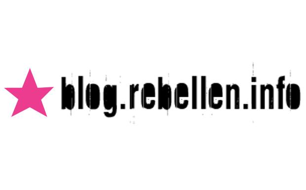 blog.rebellen.info