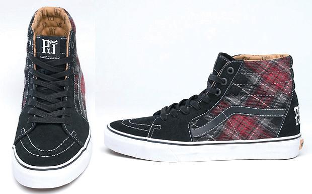 Pearl-Jam-Sneakers