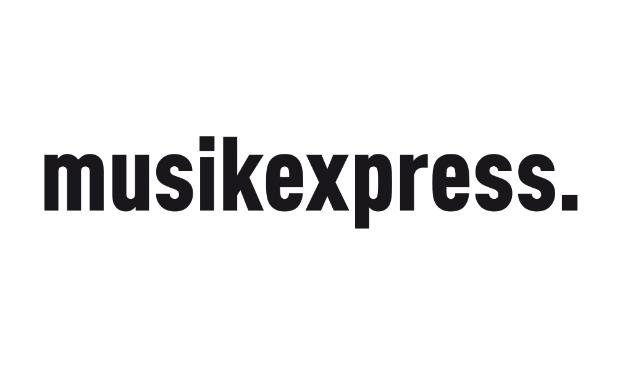 (c) Musikexpress.de