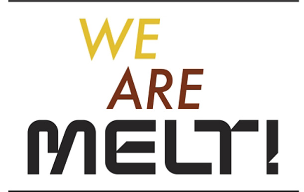 We Are Melt