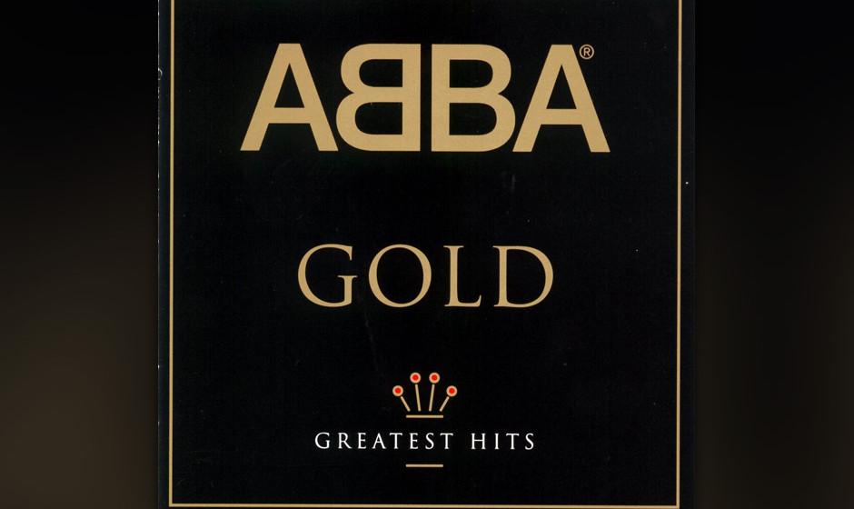 Abba: Gold