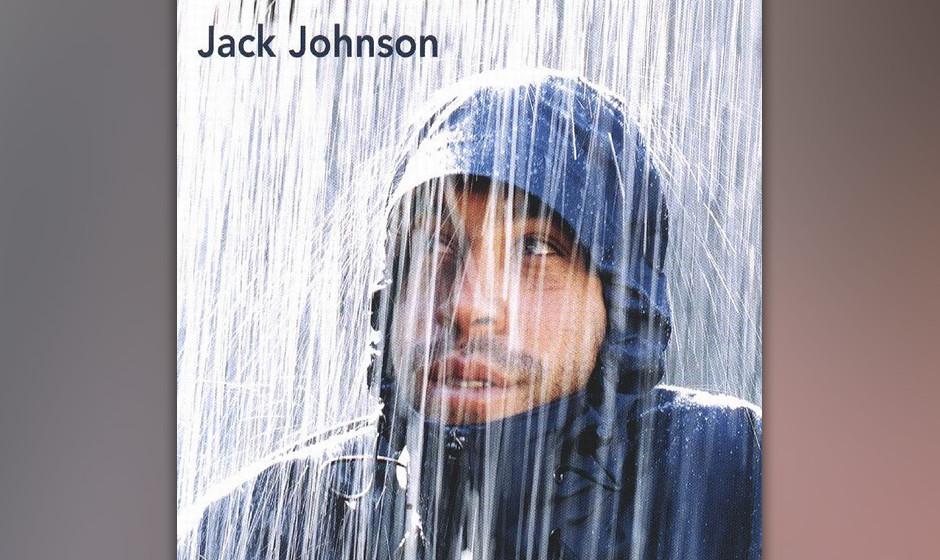 Jack Johnson: Jack Johnson