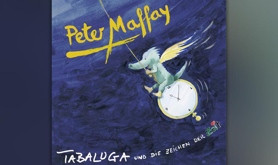 Peter Maffay: Tabaluga