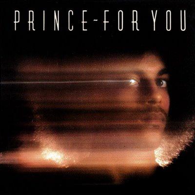 Die 69 besten Prince-Songs. Platz 68: For You