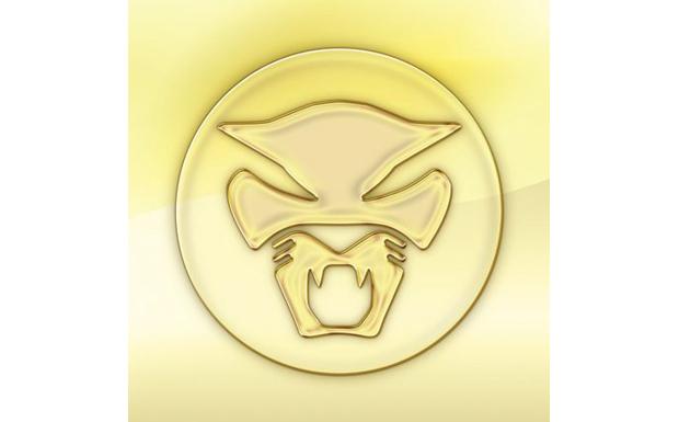 Thundercat - The Golden Age Of Apocalypse