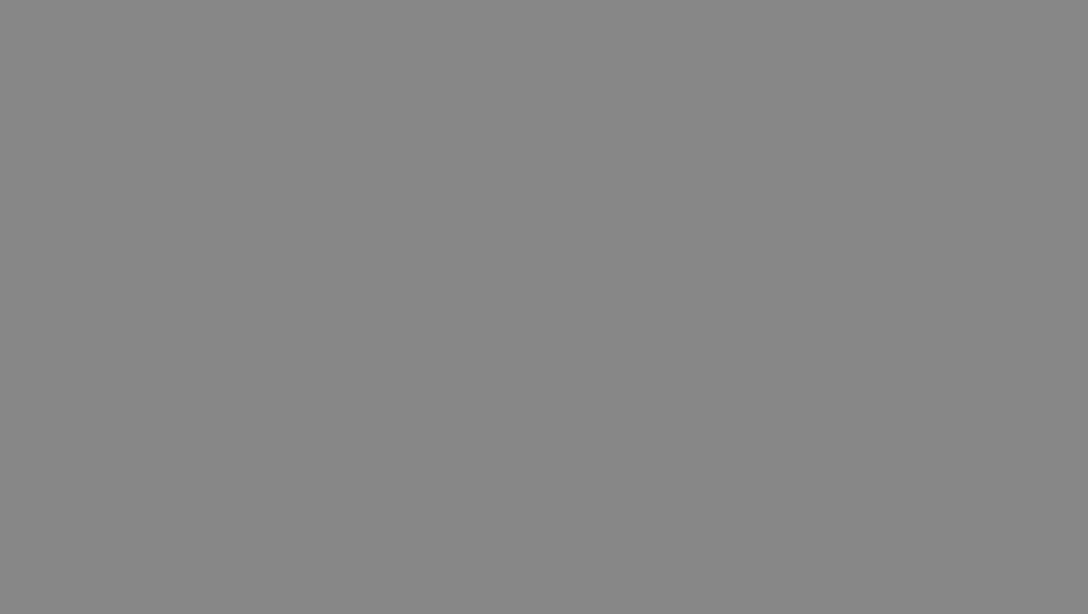 Danger Mouse - The Grey Album