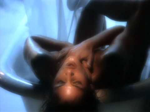 George Michael - Freedom 90