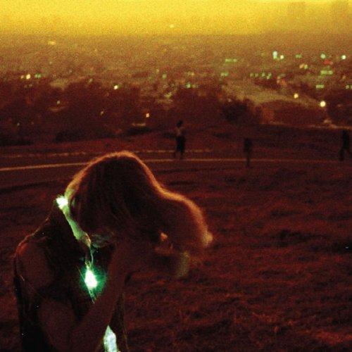 Era Extraña von Neon Indian