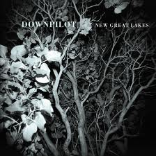 Dowpilot -New Great Lakes