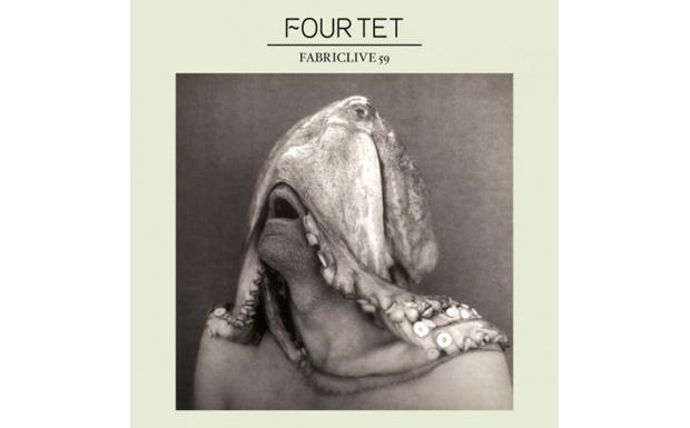 Four Tet - Fabric Live